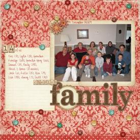 family_dec2009.jpg