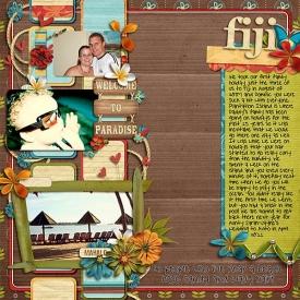 fiji2007WEB.jpg