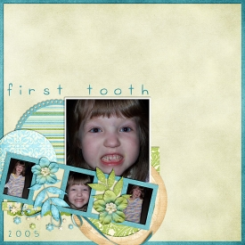 firstTooth1.jpg