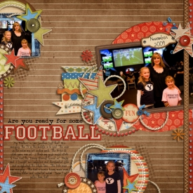 footballweb.jpg