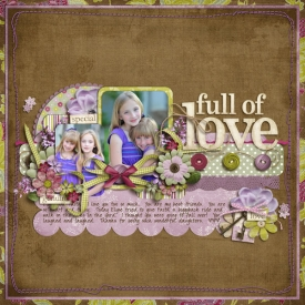 fullofloveweb.jpg