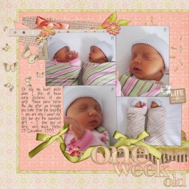 girls_1weekold_dec2009.jpg