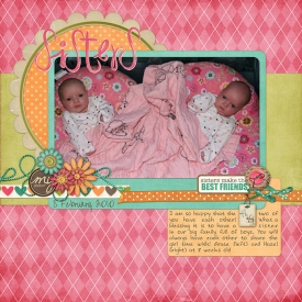 girls_boppy_feb2010.jpg