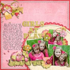 girlsatplayweb.jpg