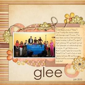 glee2.jpg