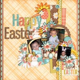 happy-easter1.jpg