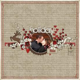 holiday-kiss.jpg