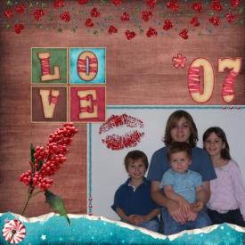holiday_kisses.jpg