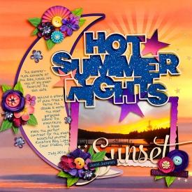 hot-summer-nights-sdd.jpg