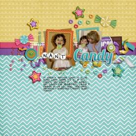 i-want-candy.jpg