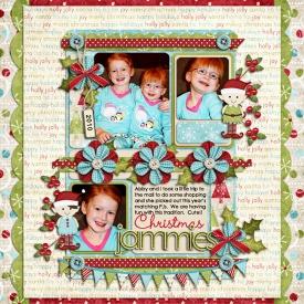 jammies_web.jpg