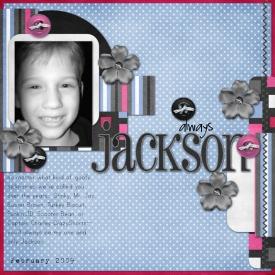 justJackson.jpg