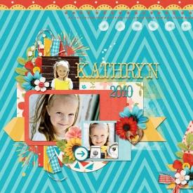 kathryn2010cover-web.jpg