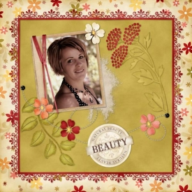 kcb_natural-beauty.jpg