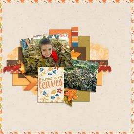 leaves-wr.jpg