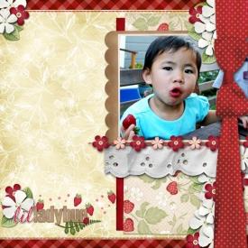 littleladybug600.jpg