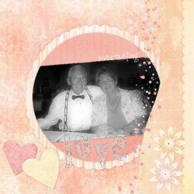 love_wed_sketch_112807.jpg