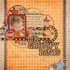 mr-grumpy-pants.jpg