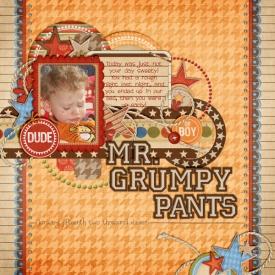mr-grumpy-pants.jpg