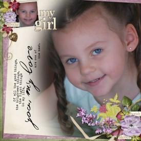 my-girl17.jpg