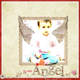 my-little-angel.jpg