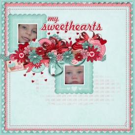 my-sweethearts.jpg