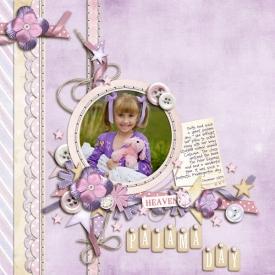 pajamadaykindergartenweb.jpg