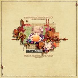 perfect-pumpkin-copy.jpg