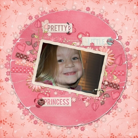prettylittleprincessweb.jpg