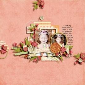 princess-copy.jpg