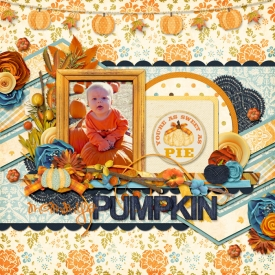 pumpkins-web2.jpg