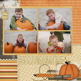 pumpkins_oct2009.jpg