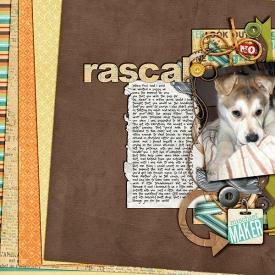 rascal-copy.jpg