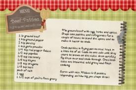 recipe_BeefPaties_web.jpg