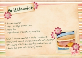 recipe_Griddlewich_web.jpg