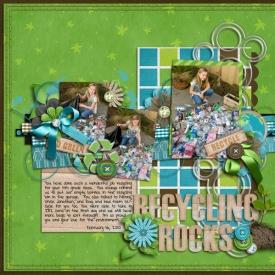 recyclingrocksweb.jpg
