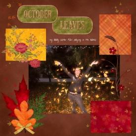 rustic_autumn.jpg