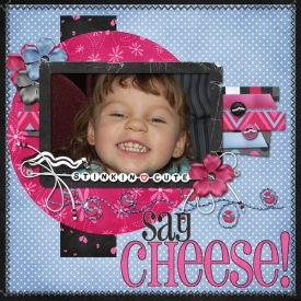 say_cheese1.jpg