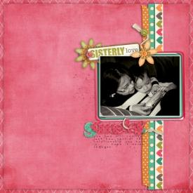 sisterly-love2.jpg