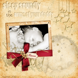 sleep-soundly.jpg
