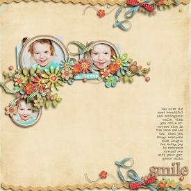 smile-copy2.jpg