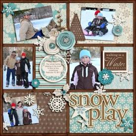 snowplay.jpg
