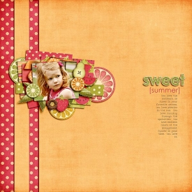 sweet-summer-copy.jpg