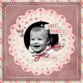 sweet_princess_600.jpg