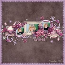 sweetdecember2008web.jpg