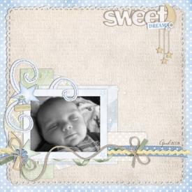 sweetdreams4.jpg