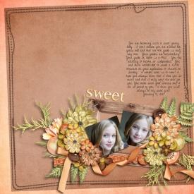 sweetgirlweb4.jpg