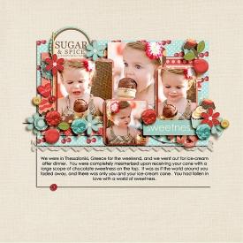 sweetness-copy.jpg
