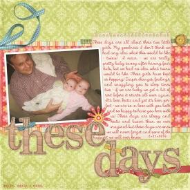 thesedays_babies_scott.jpg