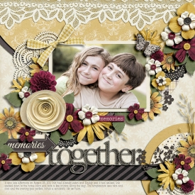together34.jpg